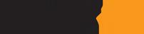 yepp-logo