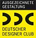 DDC-Label-gelb