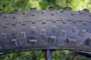 schwalbe-jumbo-jim-fat-bike-tire01-600x399