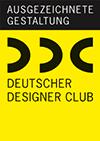 DDC_2015_100px
