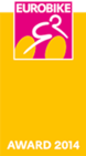 RTEmagicC_MFE_logo_EurobikeAward14.png