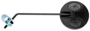 Standard 902-2schwarz