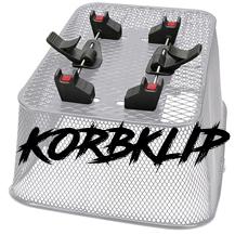 Attacco KorbKlip di Klickfix