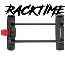 Racktime Vario Adapter