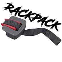 attacco Rackpack