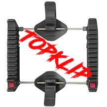 Attacco TopKlip di Klickfix