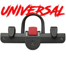 Attacco Universal KLICKfix