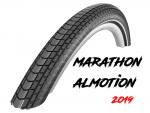 Marathon Almotion