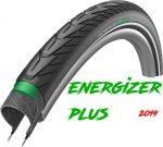 Energizer plus Schwalbe