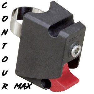 KLICKfix Contour Max Adapter